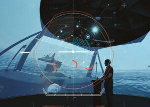 ATTACHMENT DETAILS QinetiQ-report-lays-down-how-technol